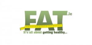 Losing Weight Improve Your Waistline