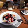 scottsdale-breakfast