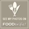 fooderific-125x125-2
