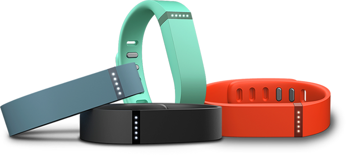 fitbit-flex-colours