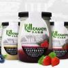 killowen-premium-yogurts-range