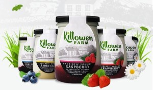 killowen-premium-yogurts-range