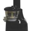 HU-400 Hurom Slow Juicer