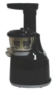 HU-400 Hurom Slow Juicer