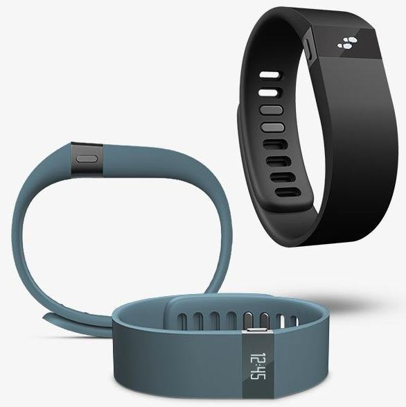 fitbit-force-product-images