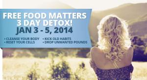 food-matters-detox-promo