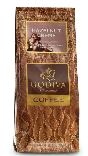 godiva-hazelnut-coffee