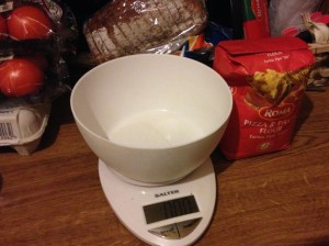 weighing-scales-flour