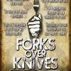 Forks Over Knives poster