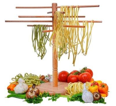 pasta-dryer