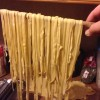 tagliatelle-finished-with-hand