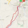 10km-bike-ride-may-2015