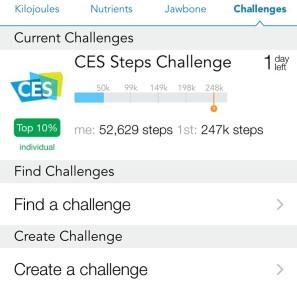 ces-steps